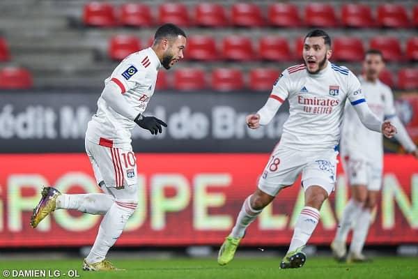 Pronosticuri fotbal Lyon vs Metz – Ligue 1
