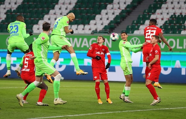 Pronosticuri fotbal Mainz vs Wolfsburg – Bundesliga