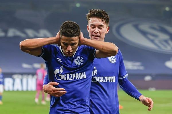 Pronosticuri fotbal Schalke vs Koln – Bundesliga