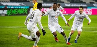 Pronosticuri pariuri Union Berlin vs Monchengladbach – Bundesliga
