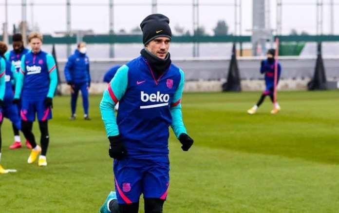 Cota speciala pentru Barcelona