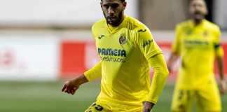 Ponturi pariuri Celta Vigo vs Villarreal
