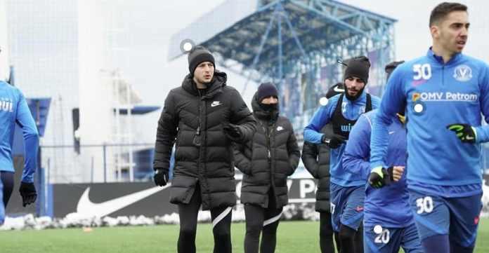 Ponturi pariuri Astra Giurgiu vs FC Viitorul
