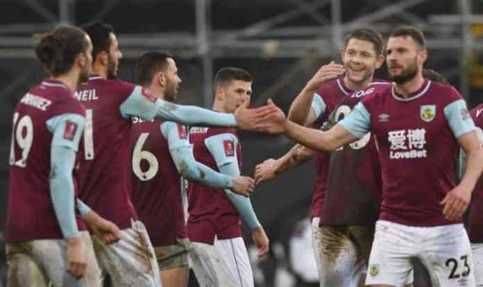 Ponturi pariuri Burnley vs Aston Villa