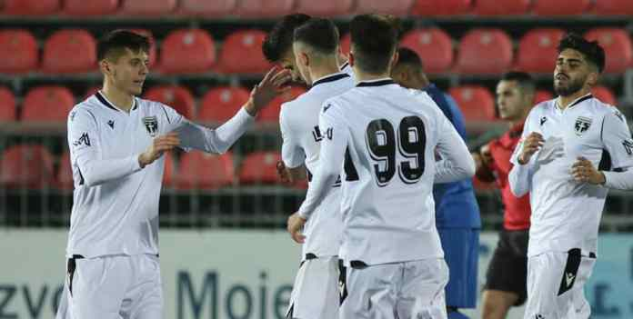 Ponturi pariuri FC Voluntari vs UTA Arad