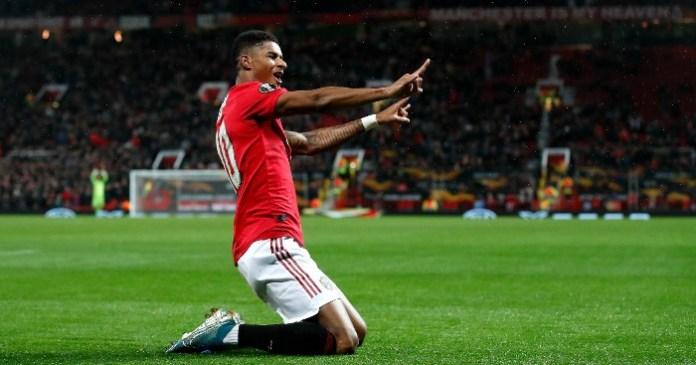 Ponturi pariuri Fulham vs Manchester United