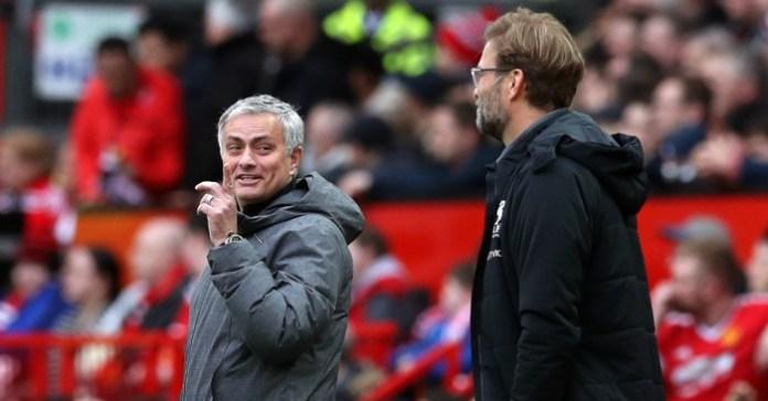 Ponturi pariuri Tottenham vs Liverpool