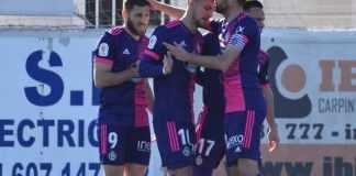 Ponturi fotbal Real Valladolid vs Elche