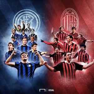 Evenimentele fotbalistice ale lunii februarie Serie A
