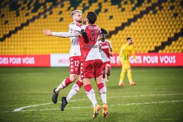Ponturi pariuri Monaco vs Nice – Ligue 1