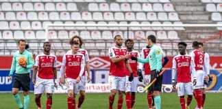 Pronosticuri pariuri Reims vs Angers – Ligue 1