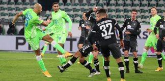 Pronosticuri pariuri Wolfsburg vs Schalke – Cupa Germaniei