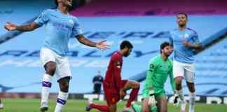 Pariuri speciale Liverpool vs Manchester City 07.02.2021