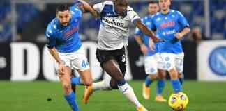 Pronosticuri Atalanta vs Napoli
