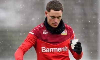 Pronosticuri Bayer Leverkusen vs Mainz