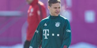 Pronosticuri Bayern Munchen vs Arminia Bielefeld