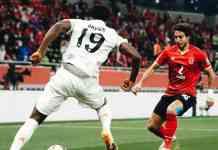 Pronosticuri Bayern Munchen vs Tigres