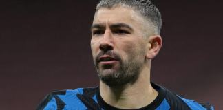 Pronosticuri Inter Milan vs Genoa