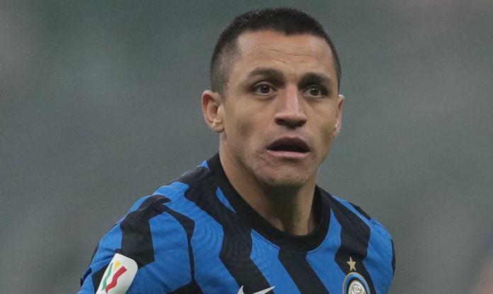 Pronosticuri Inter Milan vs Lazio