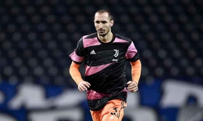 Pronosticuri Juventus vs Crotone