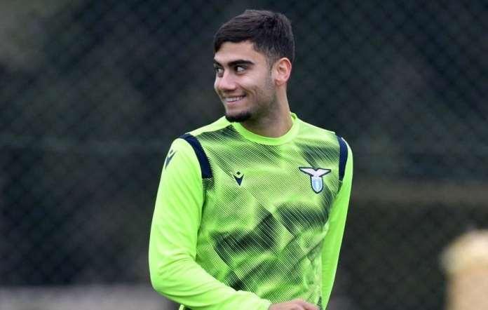 Pronosticuri Lazio vs Sampdoria