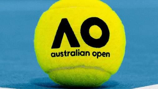 Ponturi Pariuri Australian Open 2021