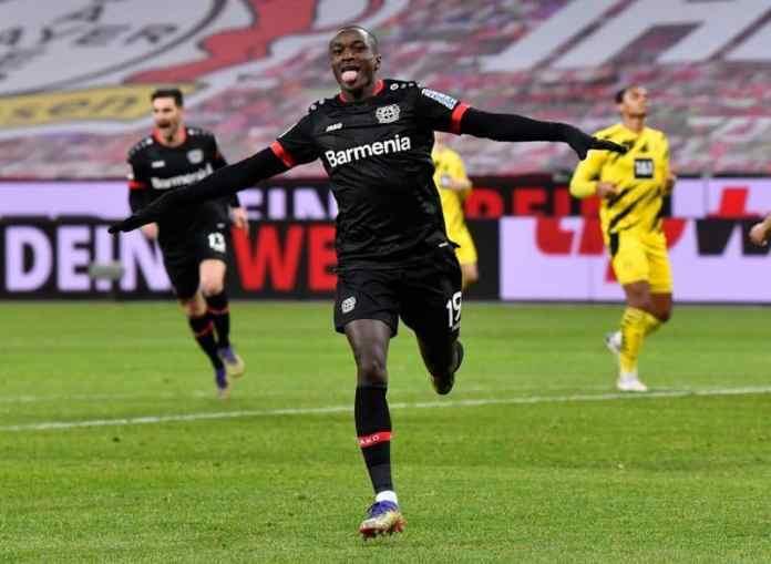 ponturi pariuri fotbal Augsburg vs Bayer Leverkusen