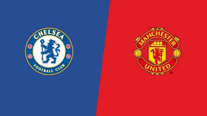 Ponturi pariuri Chelsea vs Manchester United