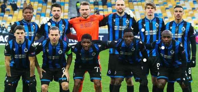 Ponturi pariuri Club Brugge vs Dynamo Kiev