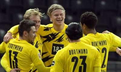 ponturi pariuri fotbal dortmund vs bielefeld - bundesliga