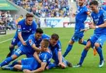 ponturi pariuri fotbal hoffenheim vs werder bremen - bundesliga