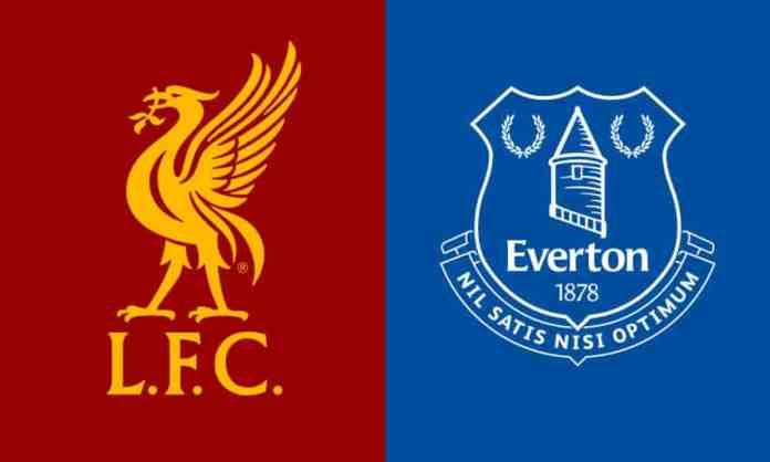 Ponturi pariuri Liverpool vs Everton
