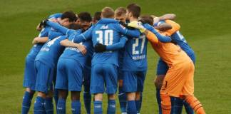 Ponturi pariuri Molde vs Hoffenheim