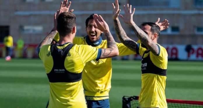 Ponturi pariuri Salzburg vs Villarreal