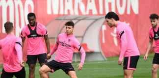 Ponturi pariuri Sevilla vs Dortmund