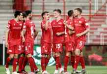 ponturi pariuri fotbal - union berlin vs hoffenheim