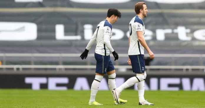 Ponturi pariuri West Ham vs Tottenham