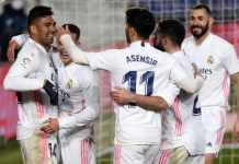 Pronosticuri Real Madrid vs Real Sociedad