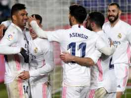 Pronosticuri Real Madrid vs Real Sociedad