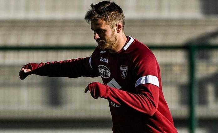 Pronosticuri Torino vs Genoa