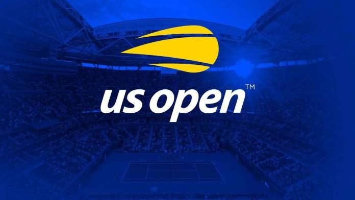 Programul celor 4 turnee de Grand Slam 2021 US Open