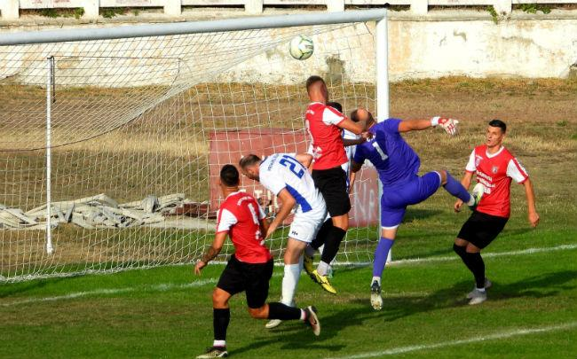 Ponturi Liga 3 : Reghin - Turda - 12.03.2021