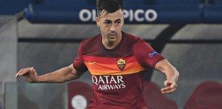 Pronosticuri AS Roma vs Genoa