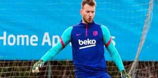 Pronosticuri Barcelona vs Sevilla