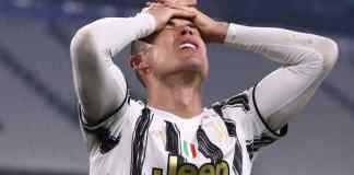 Pronosticuri Cagliari vs Juventus
