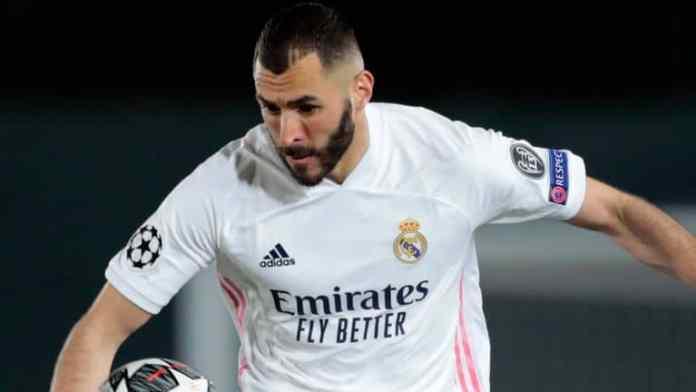Pronosticuri Celta Vigo vs Real Madrid