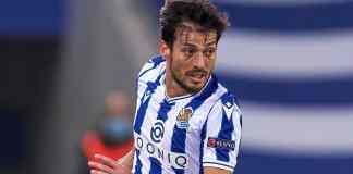 Pronosticuri Granada vs Real Sociedad