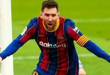 Pronosticuri Osasuna vs Barcelona