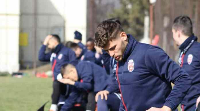 Ponturi pariuri Astra Giurgiu vs FC Botosani