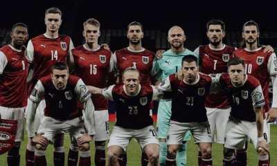 Ponturi pariuri Austria vs Insulele Feroe